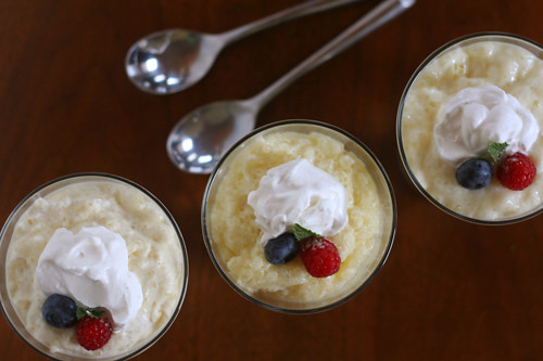 tapioca pudding 11