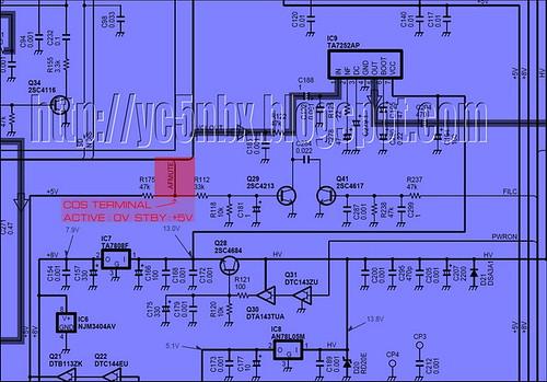Sch_AFMUTE_ic-2200h