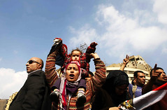 At Tahrir Square. Credit: Mohammed ele.jpgOmer/IPS. (IPS Inter Press Service) Tags: poverty israel democracy aljazeera media unitedstates tunisia refugees sudan flames suicide protest egypt middleeast jordan cairo aid hunger arab exploitation unitednations yemen migration population humanrights desperation womensrights gender regime unemployment corruption diplomacy civilsociety empower internationalpolitics dissidents entrenched pressfreedom tahrirsquare fairelections wikileaks globalaffairs developingeconomy economicfreedom middleeastandthemediterranean mohamedbouazizi southsouthcooperationcairo