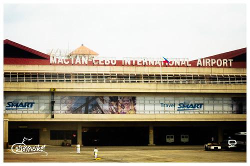 mactan intl airport