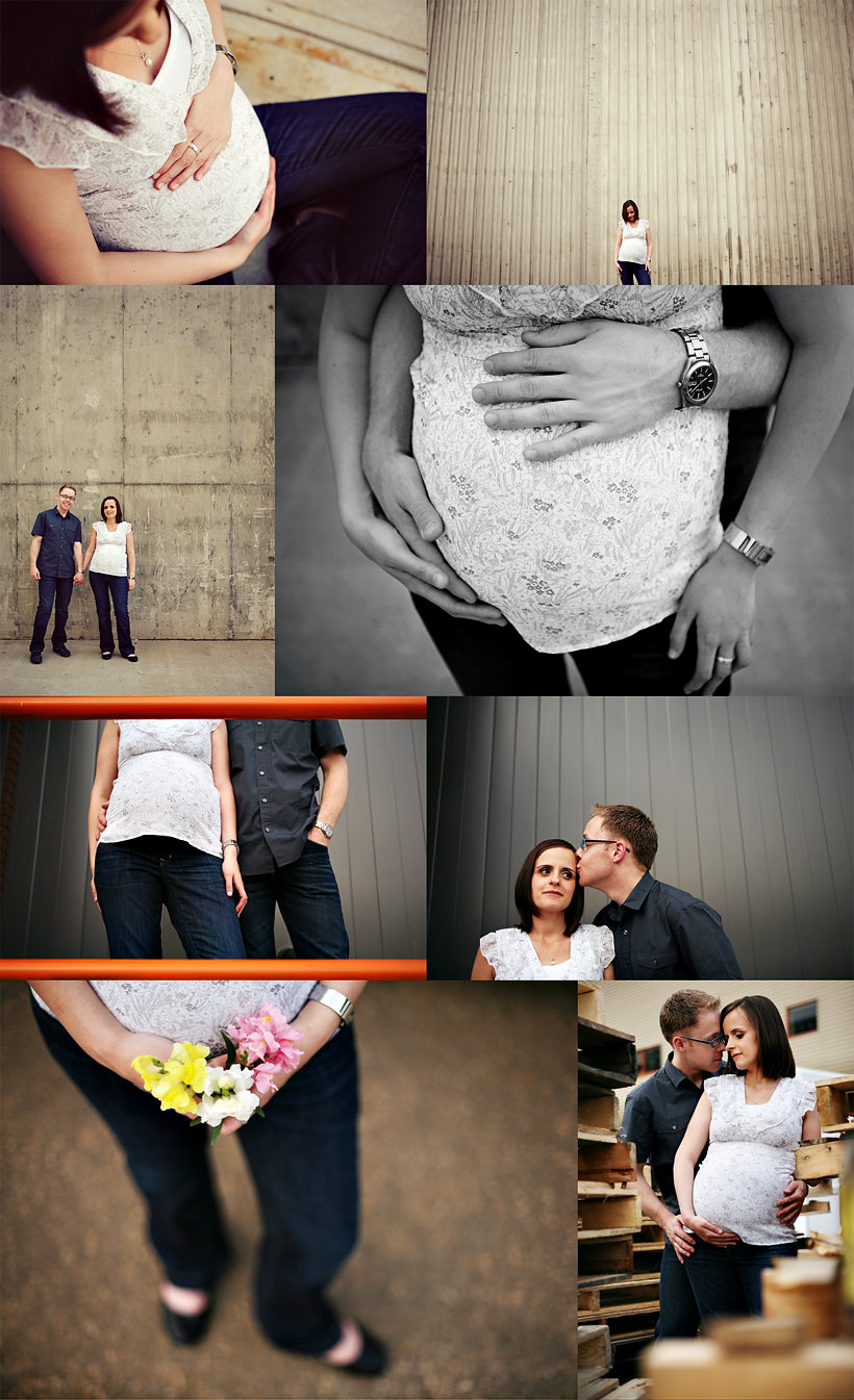 edmonton-maternity-photographer