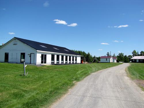 Baptist Park-23
