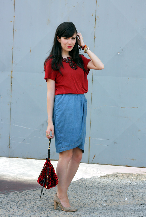 fashion_blog_outfit_3