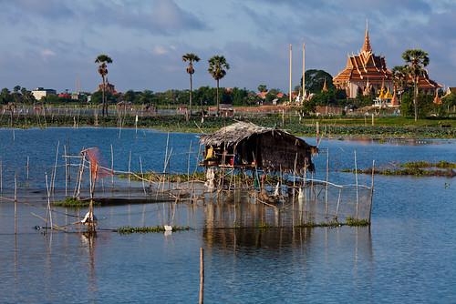 along_the_mekong_cambodia_laos-3