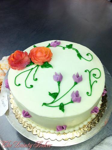 Wedding Cakes-83