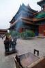 _DSC7880 (durr-architect) Tags: china school court temple peace buddhist beijing buddhism prince palace monastery harmony lama tibetan han dynasty emperor qing kangxi yonghegong lamasery monasteries yongzheng eunuchs