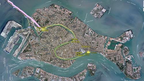 Venezia-novotel-04