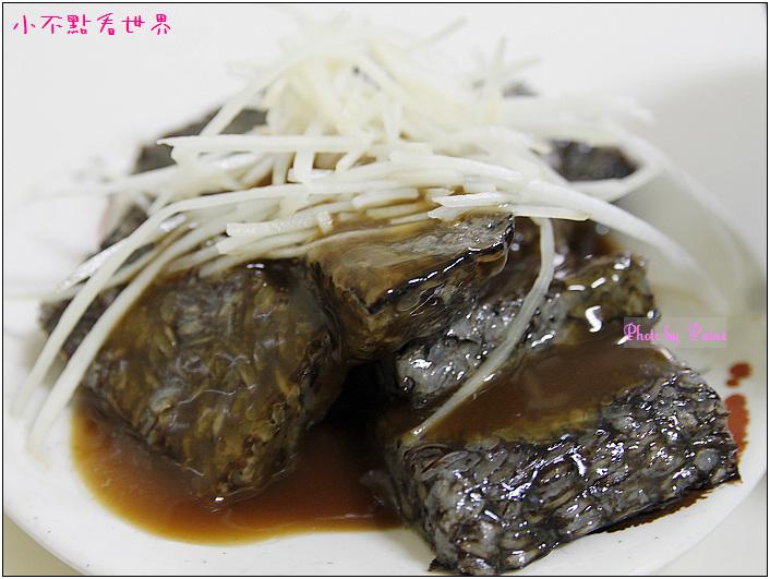 七賢路鴨肉飯 (4).JPG