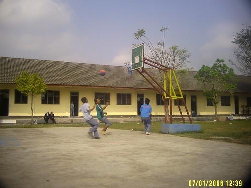 DIGI0596