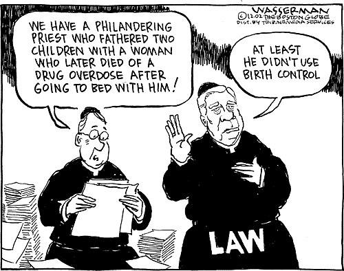 churchmorals