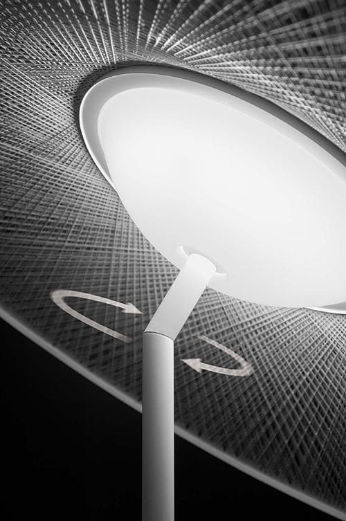 def parasol 2