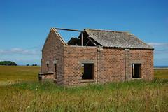 DSC_7583 (RichardB5) Tags: 2 scotland fife ii ww2 raf airfield hms jackdaw kingsbarns eastneuk dunino