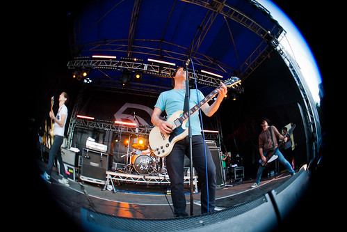 Simon Butler - Ash - Main Stage - Sunday-15.jpg