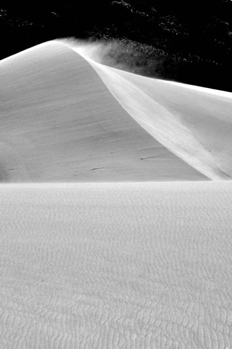 07/24/11 Great Sand Dunes National Park by roswellsgirl