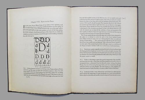 Frederic W Goudy - Alphabet - Fig6