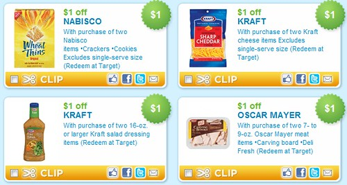 Walmart Grilling Products Outdoor 23 May 2015 additionally Memorial Day 2013 Bbq Coupons as well New Oscar Mayer P3 Protein Pack Coupon Meijer Target Deals furthermore Crazy 8 2 88 Markdown Sale also Betty Crocker Mac Cheese 69 At Shaws. on oscar meijer coupons
