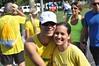Maratona do Rio_170711_122