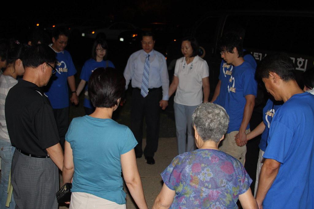 0725-2011 Haiti 단기선교팀 (54)