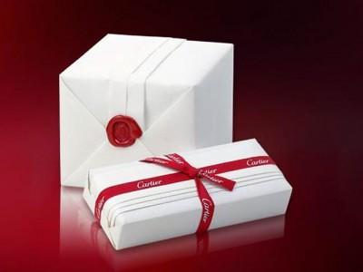 Regalos de empresa baratos en navidad