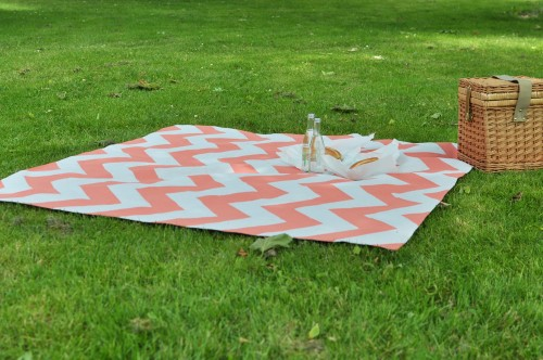 DIY_Painted_Picnic_Blanket_2-500x332