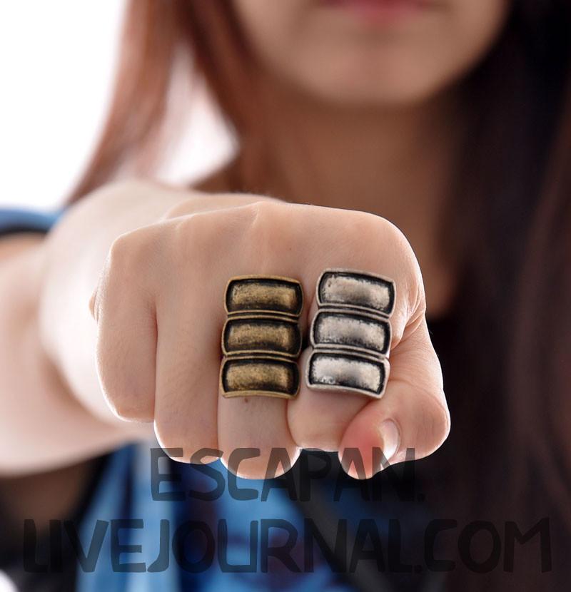 07 Rings4