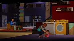 SIMS3TLS_LAUNCH_LAUNDROMAT_BABY_07