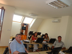 WorkShop_GoogleAnalytics_26.07.2011_1. (Janet Naidenova) Tags: digital training marketing sofia internet business seminar bulgaria googleanalytics workshop success        janetnaidenova  e  googleanalyticsworkshopjanetnaidenovasuccessinternetsofiabulgariabusinesstrainingmarketingdigitalseminare