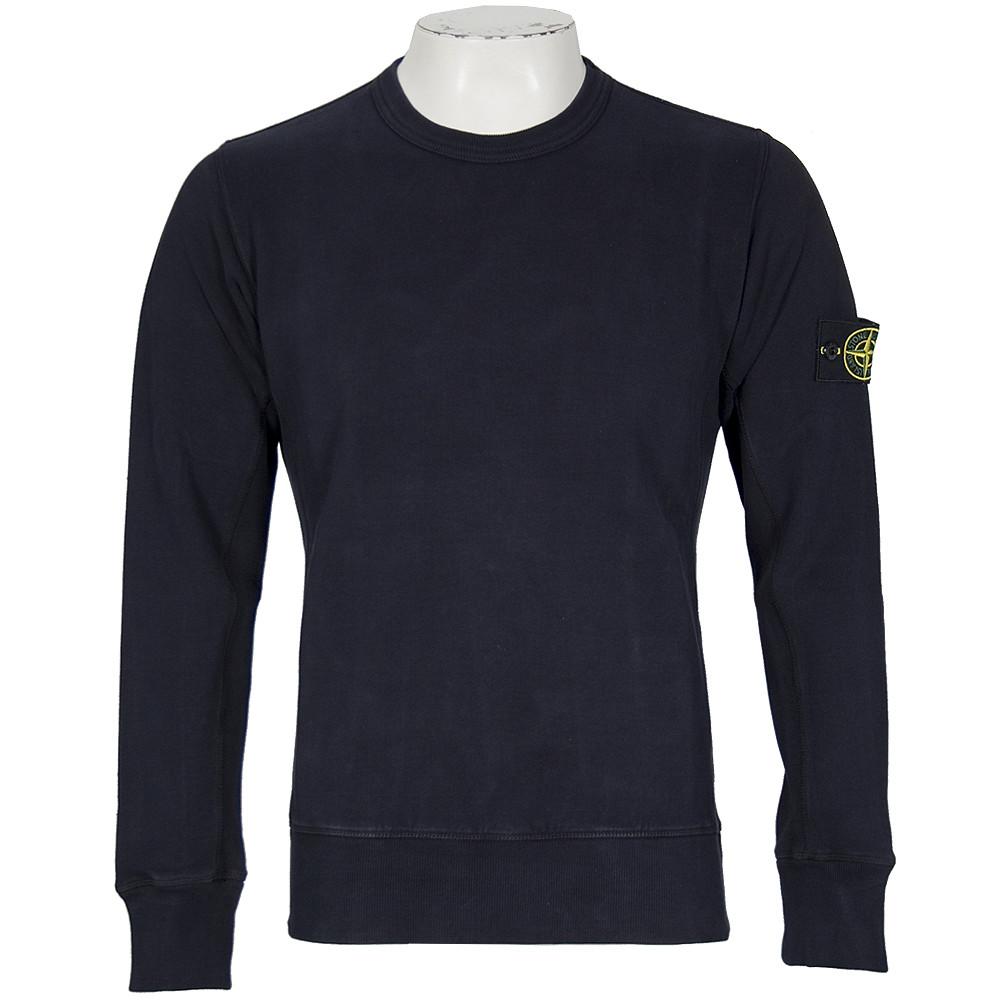 Designer Long Sleeve T Shirts Designer Long Sleeve