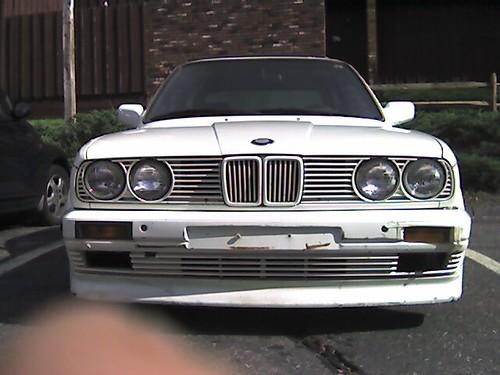 BMW325esxF