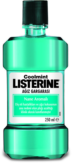 Listerine-Coolmint-250ml