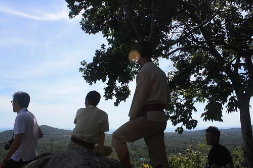 パンガン島内観光 (47)x