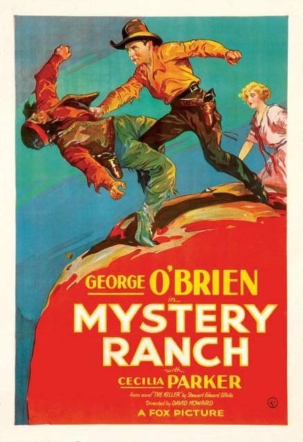 MysteryRanch1932_OBrien