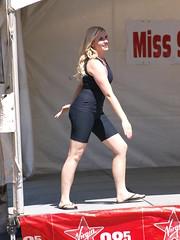 P7245383 (Peelu Figworth) Tags: girls calgary contest bikini kensington pageant