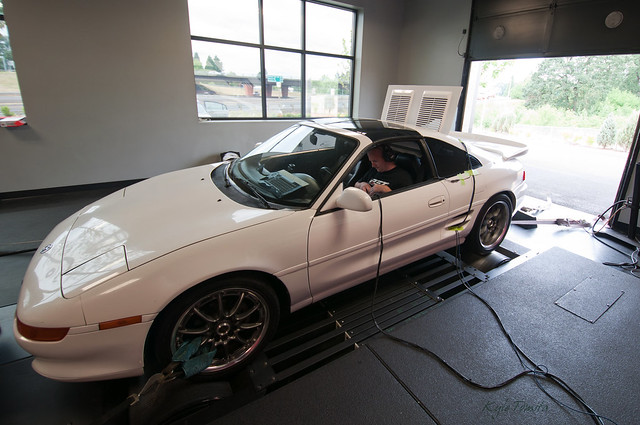 MR2 with JDM 3SGTE on dyno 001.JPG
