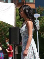 P7245466 (Peelu Figworth) Tags: girls calgary contest bikini kensington pageant