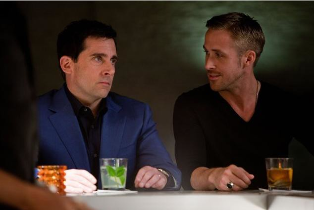 crazy stupid love 01