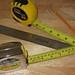 Measurement Unit 2011