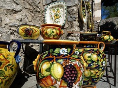 """Ravello, Italy • <a style=""""font-size:0.8em;"""" href=""""http://www.flickr.com/photos/44919156@N00/5983858399/"""" target=""""_blank"""">View on Flickr</a>"""