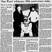Information - Star Wars celebrates 10th anniversary today - The Palm Beach Post - 1987-05-25