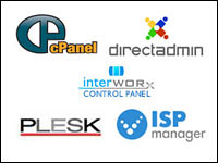 tips to choose control panel for your web hosting