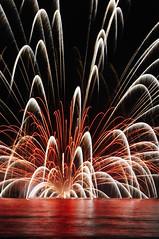 fireworks pt.8