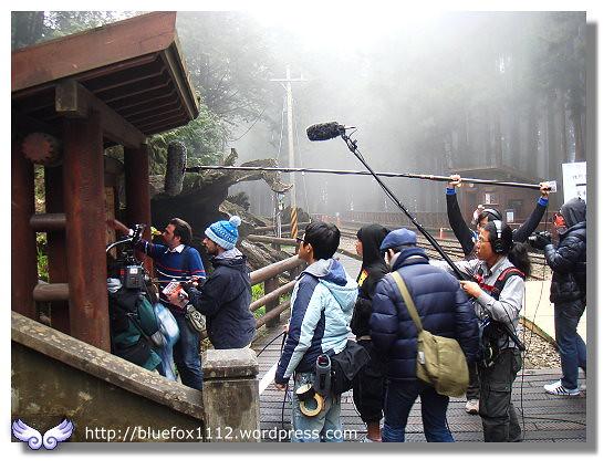 20110311阿里山神木車站-1