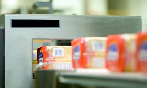 Metal Detectors (staples) :P