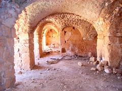 "Überreste vom Kloster Loozor • <a style=""font-size:0.8em;"" href=""http://www.flickr.com/photos/65713616@N03/5991069808/"" target=""_blank"">View on Flickr</a>"