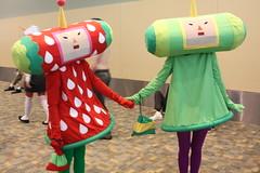 IMG_2030 (amydpp) Tags: japan cosplay baltimore japaneseculture bmore okaton