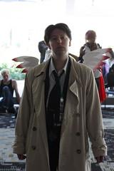IMG_2156 (amydpp) Tags: japan cosplay baltimore japaneseculture bmore okaton