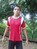 jagga bathinda balawali (1) (Actor Gopi Rai) Tags: samana kabbadi acadmy