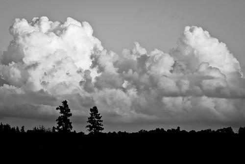 2011 07 09 Clouds 004