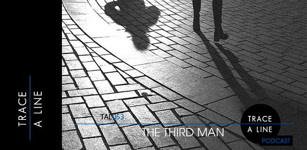 (TAL053) The Third Man (Image hosted at FlickR)