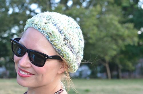 knits 083